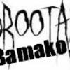 brootal-bamako