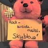 rock-suicide-metal