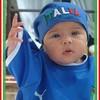 forza--italia42