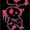 love-hate0008