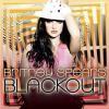 promo-blackout-britney