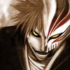 romlesurom-bleach-38