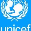 UNI-UNICEF