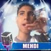 mehdi-lhmaymi