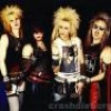 crashdiet-music