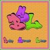 baby-street-liner-78200