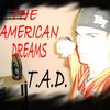 The-American-Dreams