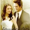 Edward-For-Bella