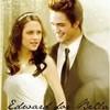 Edward-For-Bella