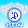 dofus-team1