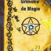 world-magie-blanche