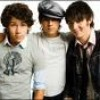 fan-fic-jonas-brothers