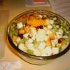 saladedefruits