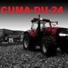 Cuma-Du-24