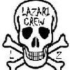 lazari-super-crazy