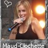 Maud-Clochette