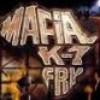 mafiak1fry-76