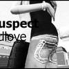 Suspect-adlove