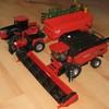 mini-agricole225