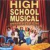 high-school-m93