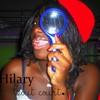 Hilarytoutcourt