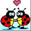 Sweet-Love-forever