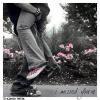 PRiiNCESSE-LOVE-X3