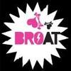 brooat631