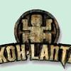 koh-lanta-07