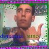 simohip2