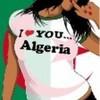 XxX-algerina-XxX-68