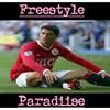freestyle-paradiise