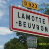 lamotte-beuvron-poney-08