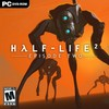 Half-Lifegeneration