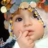 khadija15022