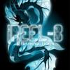 ireel-b-music