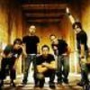 simple-plan-rock
