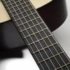 guitare1992