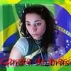 brasilmusica
