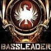 XxX-Bassleader-XxX