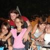 vestric2006