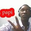 papi004