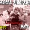 Serial-Jumpers