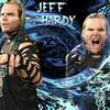 jeff-WWE