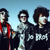 JonasB-Fiction-x