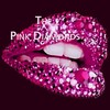 pinkdiamonds4u