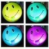 sonreir01