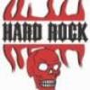 hardouse89