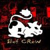 bef-crew