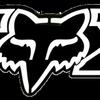 R-28-05-07-T